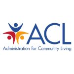 Administration for Community Living Official Logo