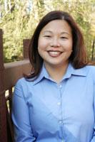 Photo of Karen Stenzler