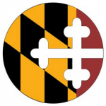 logo for maryland developmental disabilities administration