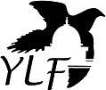 Logo for Maryland Youth Leadership Forum