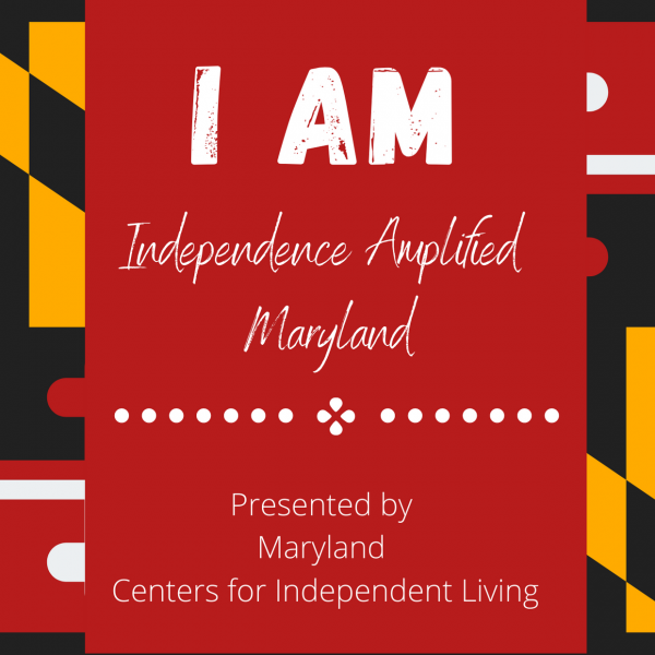 Independence Amplified Maryland