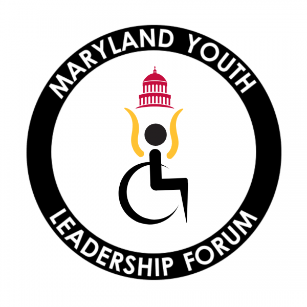 Maryland Youth Leadership Forum 2021 – A New Look!