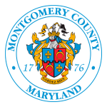 Montgomery County Official Logo
