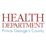 Health Department Prince George's County